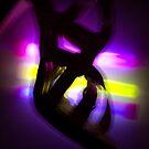 Bath Glow by katie bruce