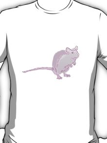 Rattus T-Shirt