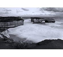 London Bridge Photographic Print
