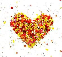 Love by vladimirs
