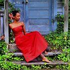 Southern Girl by rhonda reed