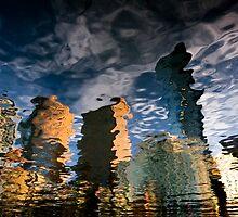 Southlantis by Roberts Birze