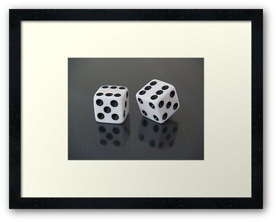Double six by samc352