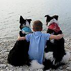 Best Friends by EmmaLeigh