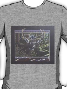 Happy Hunting Grounds T-Shirt