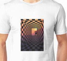 Love Squared Unisex T-Shirt