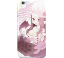 Morgana iPhone Case/Skin