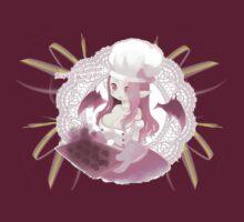 Morgana by AsunaYuuki
