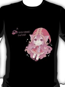 Cute Lulu T-Shirt