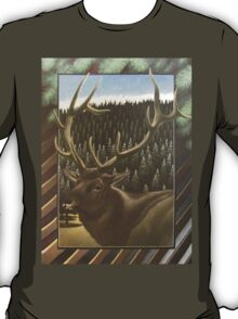 High Country T-Shirt
