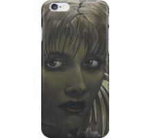 Isobel iPhone Case/Skin