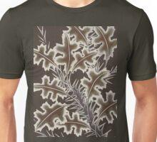 Killing Frost Unisex T-Shirt