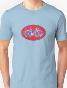 STP Bike Logo T-Shirt