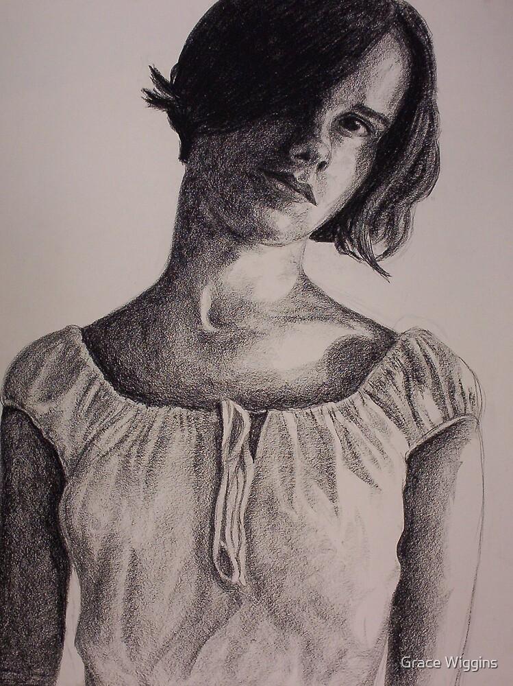 Figure by Grace Wiggins
