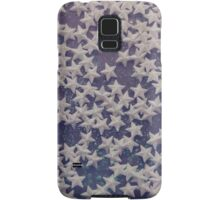Starry Starry Night (1) Samsung Galaxy Case/Skin