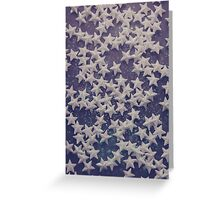 Starry Starry Night (1) Greeting Card