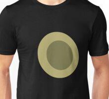 Glitch Firebog Land barnacle unripe Unisex T-Shirt