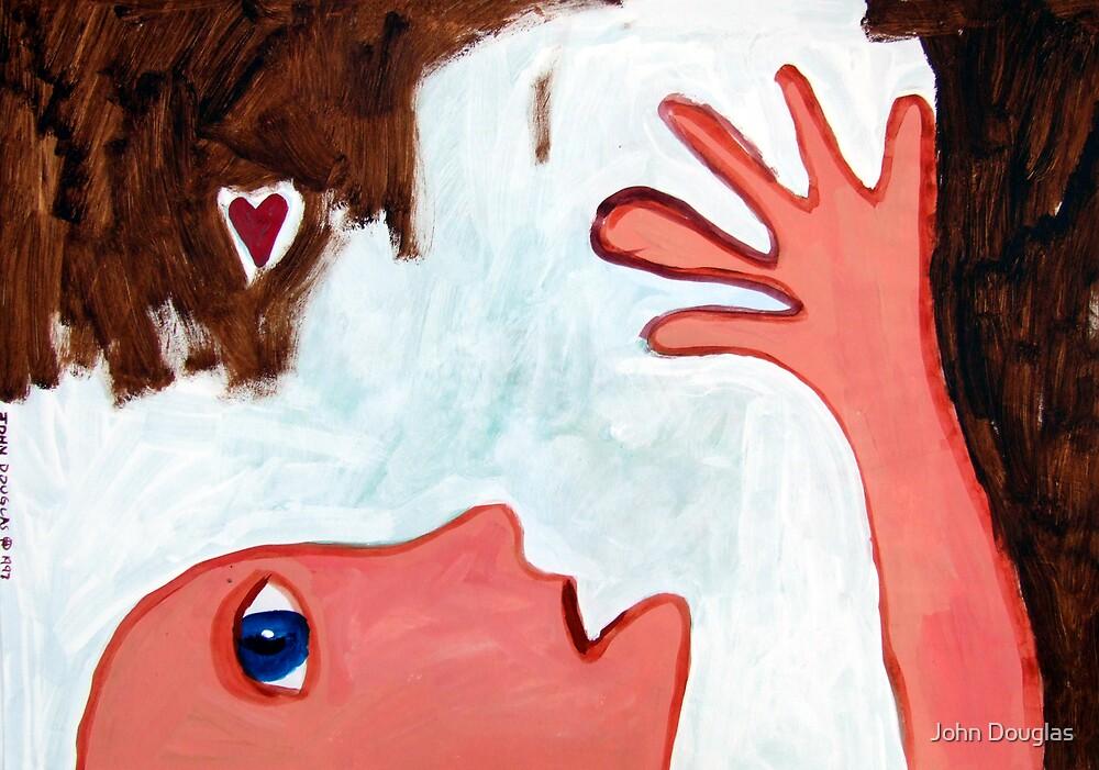 What is Love 19 by John Douglas