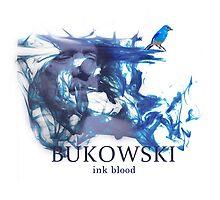 Bukowski - Ink by Bowie DS
