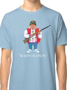 Ricky Baker Classic T-Shirt