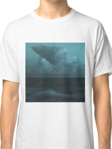 Sea Cloud Classic T-Shirt