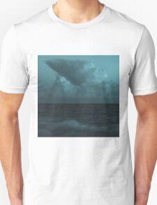 Sea Cloud Unisex T-Shirt