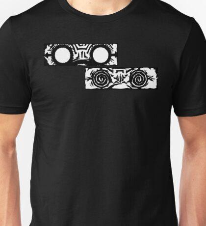 Doughboys Unisex T-Shirt