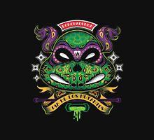 Dia De Los Mutantes Donnie Unisex T-Shirt