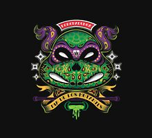 Dia De Los Mutantes Donnie T-Shirt
