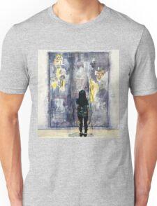 Parker & Son Unisex T-Shirt