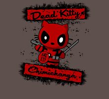 Dead Kitty Unisex T-Shirt