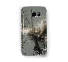 Among the giants Samsung Galaxy Case/Skin