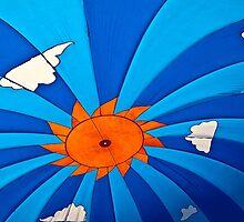 Sol by Robert Meyer