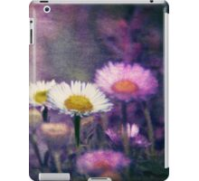 Monterey Beach Dunes iPad Case/Skin