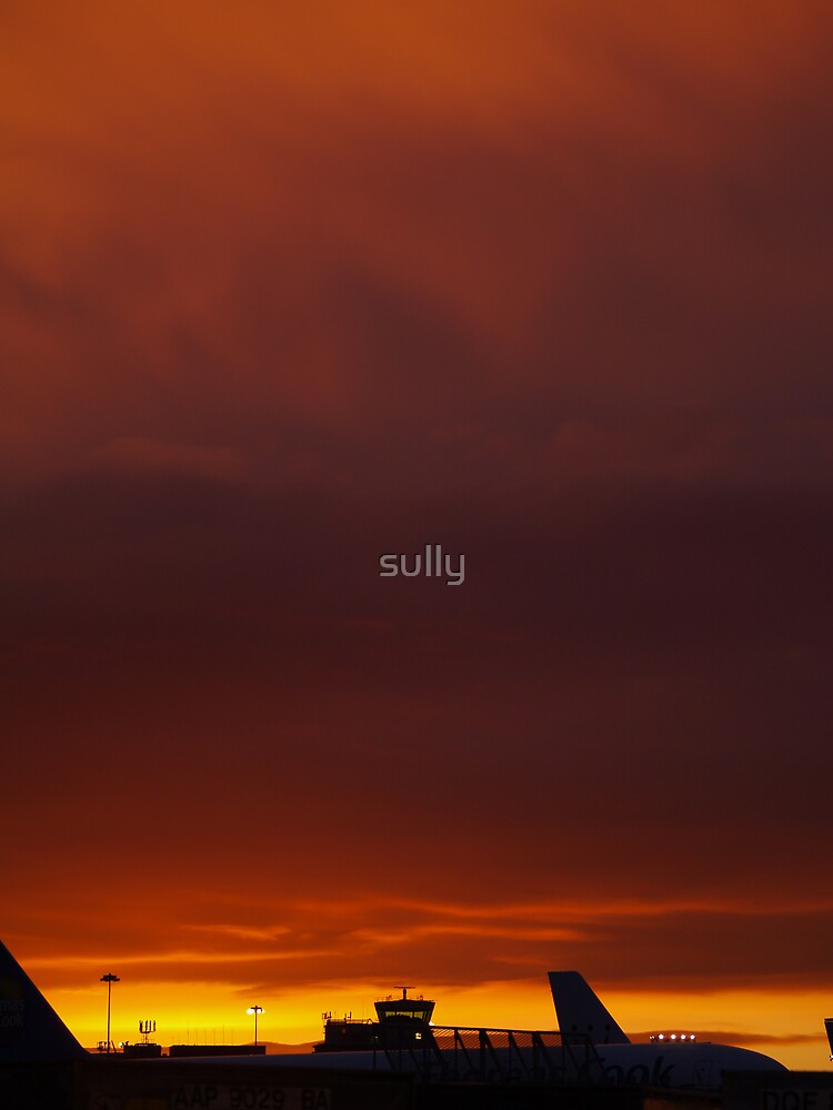 6.05am by sully