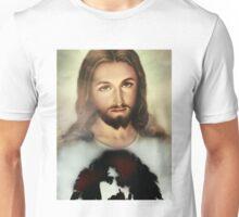 Ultimate Zappa Fan T-shirt Unisex T-Shirt