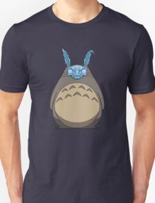 Donnie Darko Totoro T-Shirt
