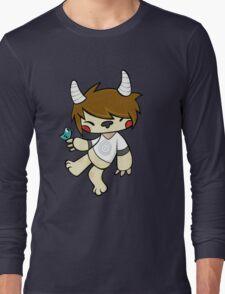 Birdoo Long Sleeve T-Shirt
