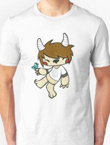 Birdoo Unisex T-Shirt