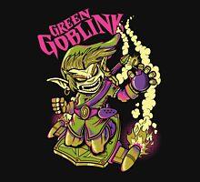 GREEN GOBLINK T-Shirt