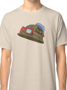 Born To Teemo Classic T-Shirt