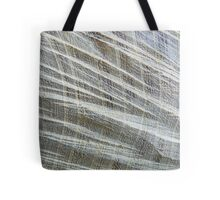Time Rings Out Tote Bag