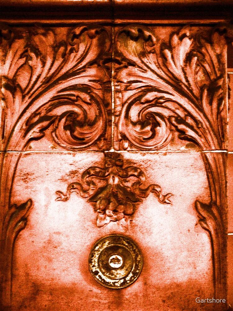 doorbell2 by Gartshore