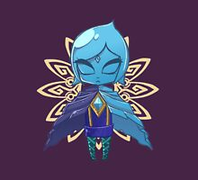Skyward Sword Fi Unisex T-Shirt