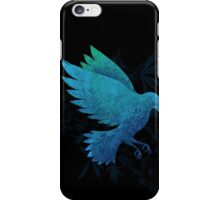 Birdy Bird iPhone Case/Skin