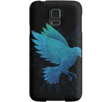 Birdy Bird Samsung Galaxy Case/Skin