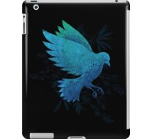 Birdy Bird iPad Case/Skin
