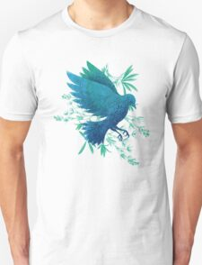 Birdy Bird Unisex T-Shirt