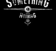 Foo Fighters - Something from Nothing - Lyrics by grungeart