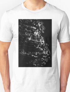 Space Rock Unisex T-Shirt